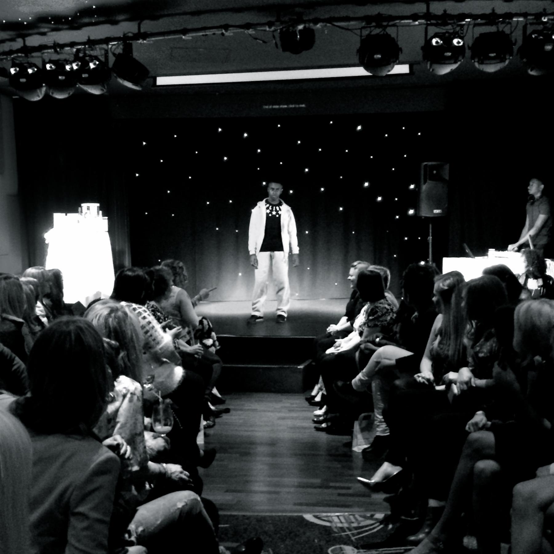 fashionshow1c