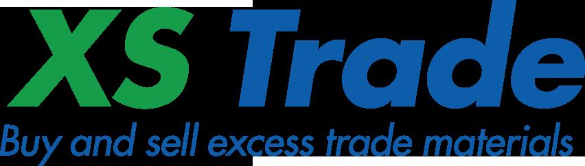 XS Trade