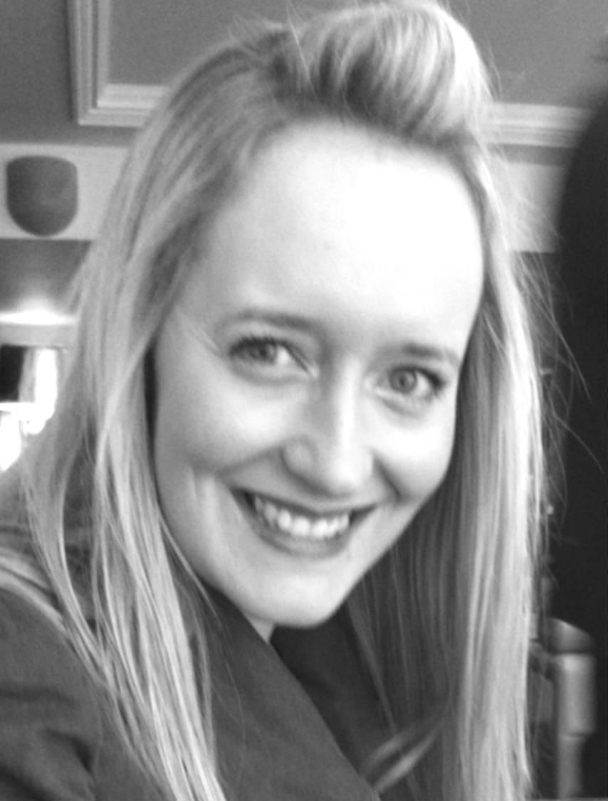Donna Hooke